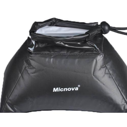 Micnova MQ-B2 Inflatable Flash Diffuser