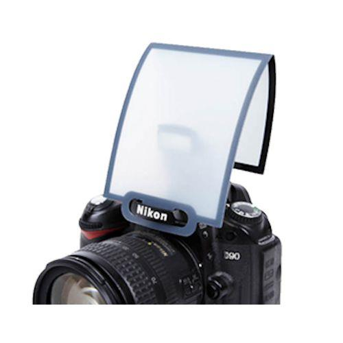 Micnova MQ-B3 Pop-up Flash Diffuser
