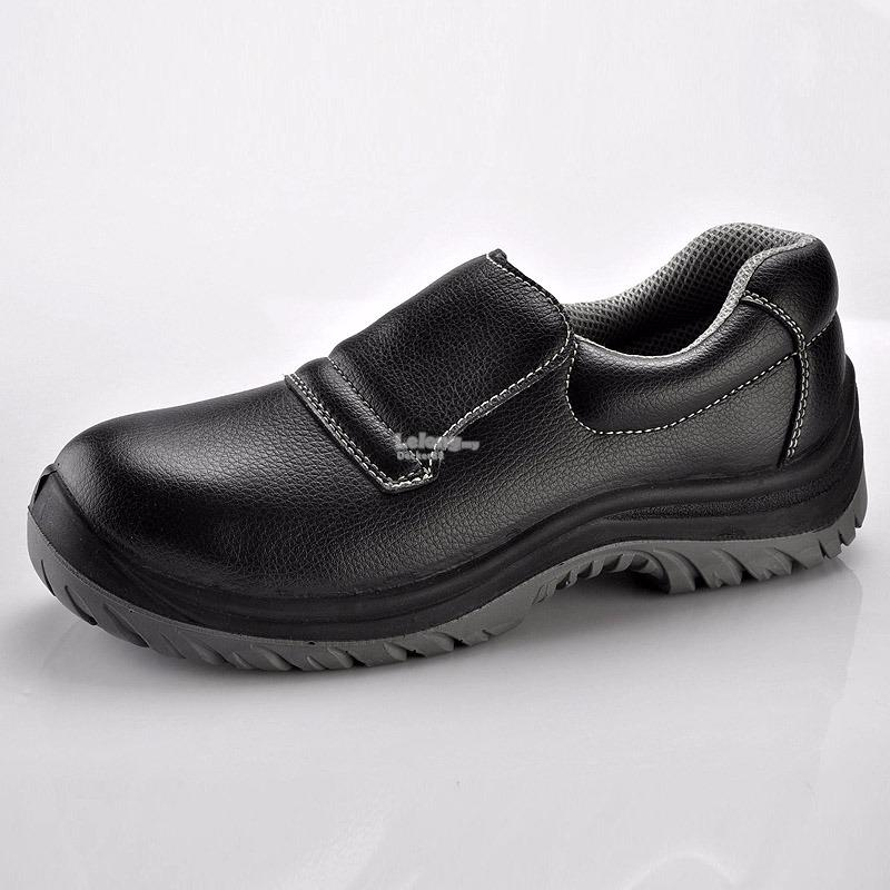 Micro Fiber Safety Shoes For Kitchen And Nurse Read More At Https://ww