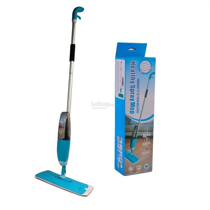 microfiber spray mop with removable end 2 21 2019 1 04 pm