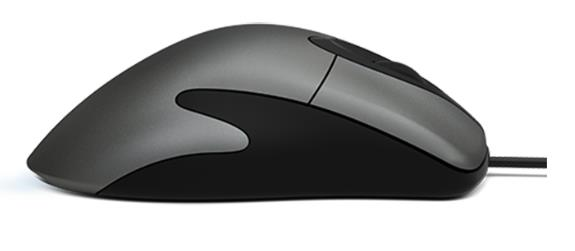 MICROSOFT CLASSIC INTELLIMOUSE USB WIRED (HDQ-00005)