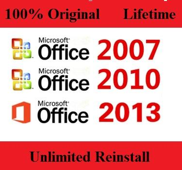Microsoft office 2007 2010 2013 prof end 3 5 2017 11 15 pm - Office 13 professional plus product key ...