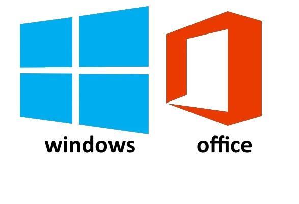 microsoft office 2010 product key 2016