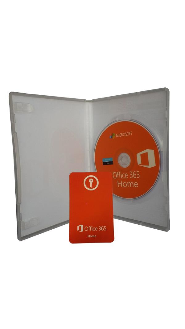 microsoft office 365 home subscripti (end 6/16/2018 9:15 am)