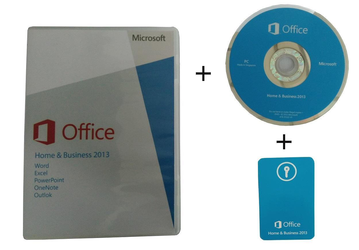 office cd - Pertamini.co