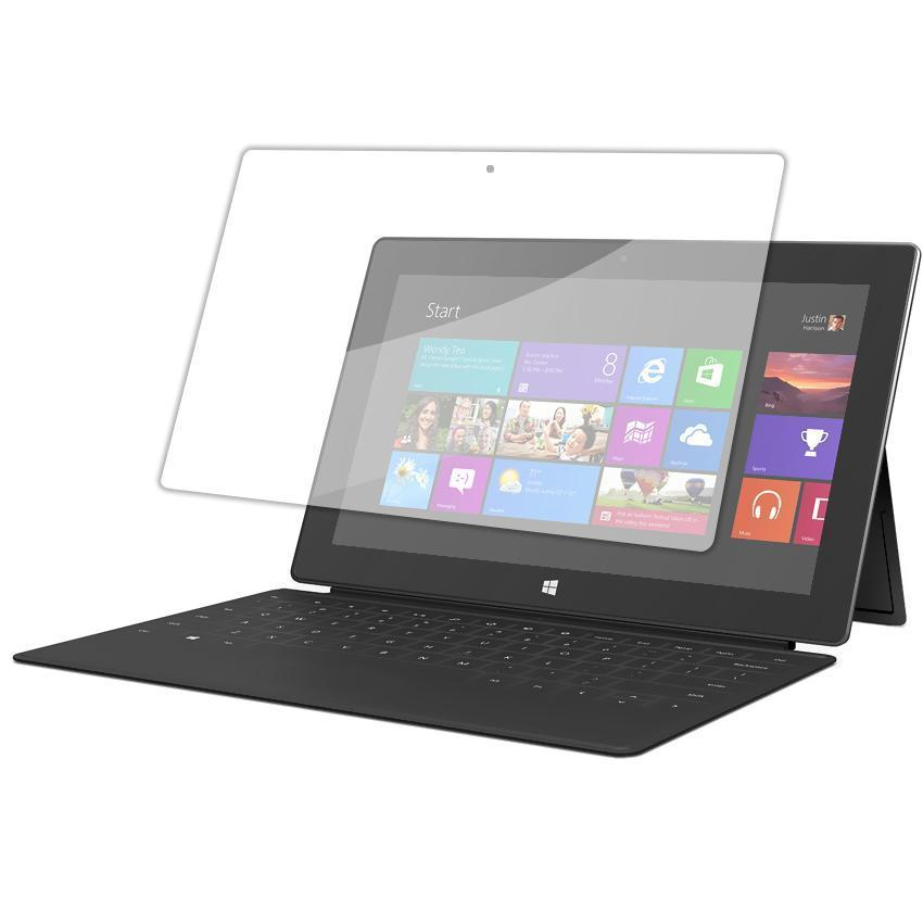 microsoft surface 3 pro 3 4 clear an end 4 5 2019 11 15 pm. Black Bedroom Furniture Sets. Home Design Ideas