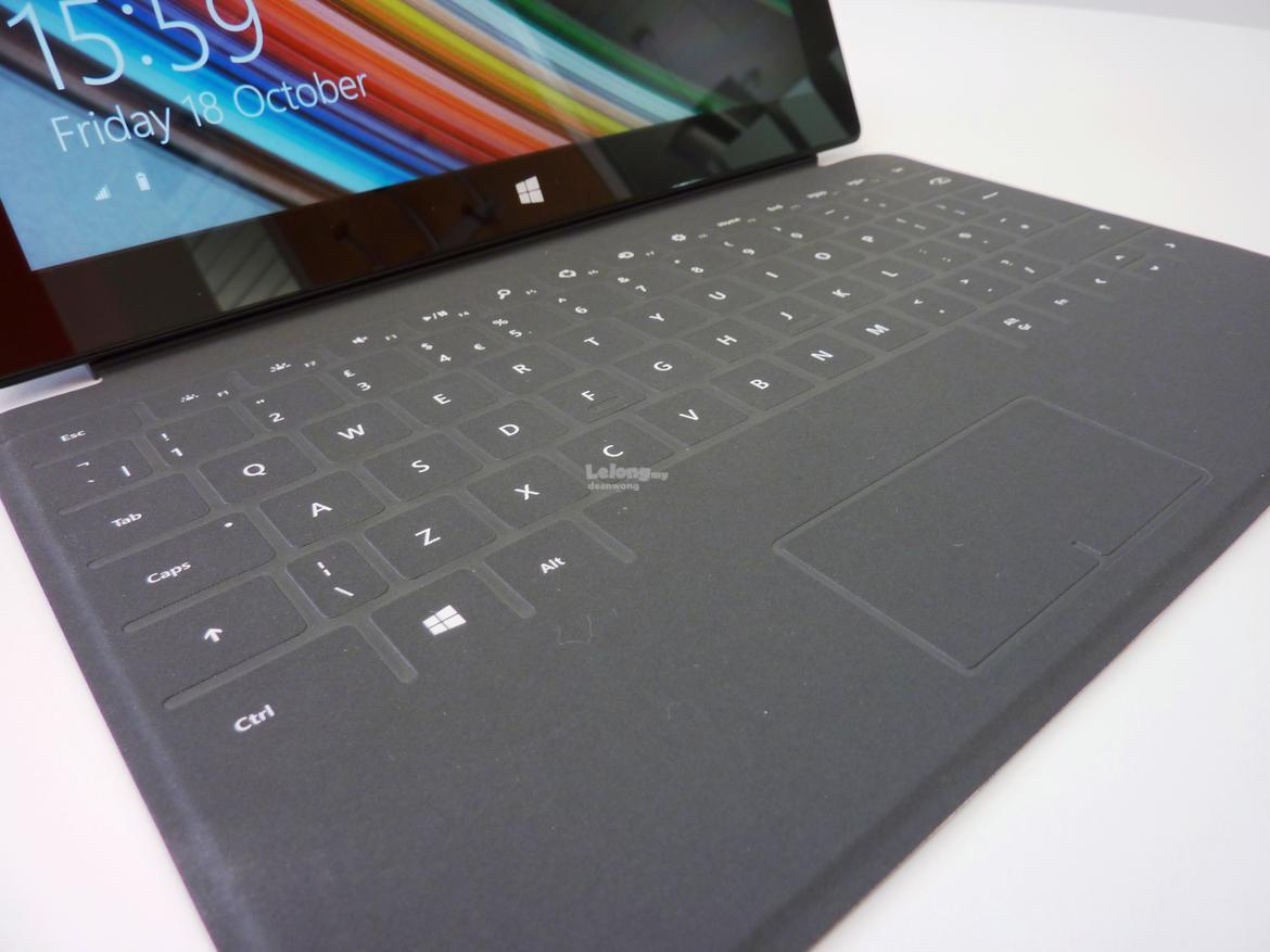 Microsoft Surface Pro 2 I5 128gb 256 End 6 16 2021 4 25 Pm