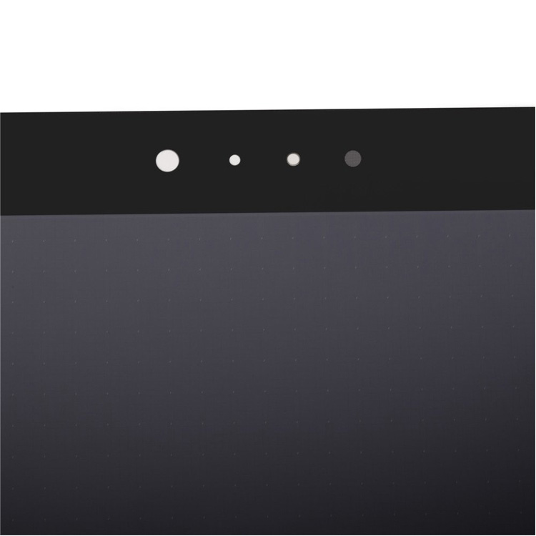 Microsoft Surface Pro 4 12 3' FHD LCD Display Touch Screen Digitizer G