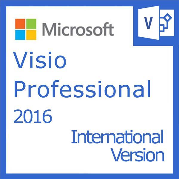 MS Office Word 2010 buy online