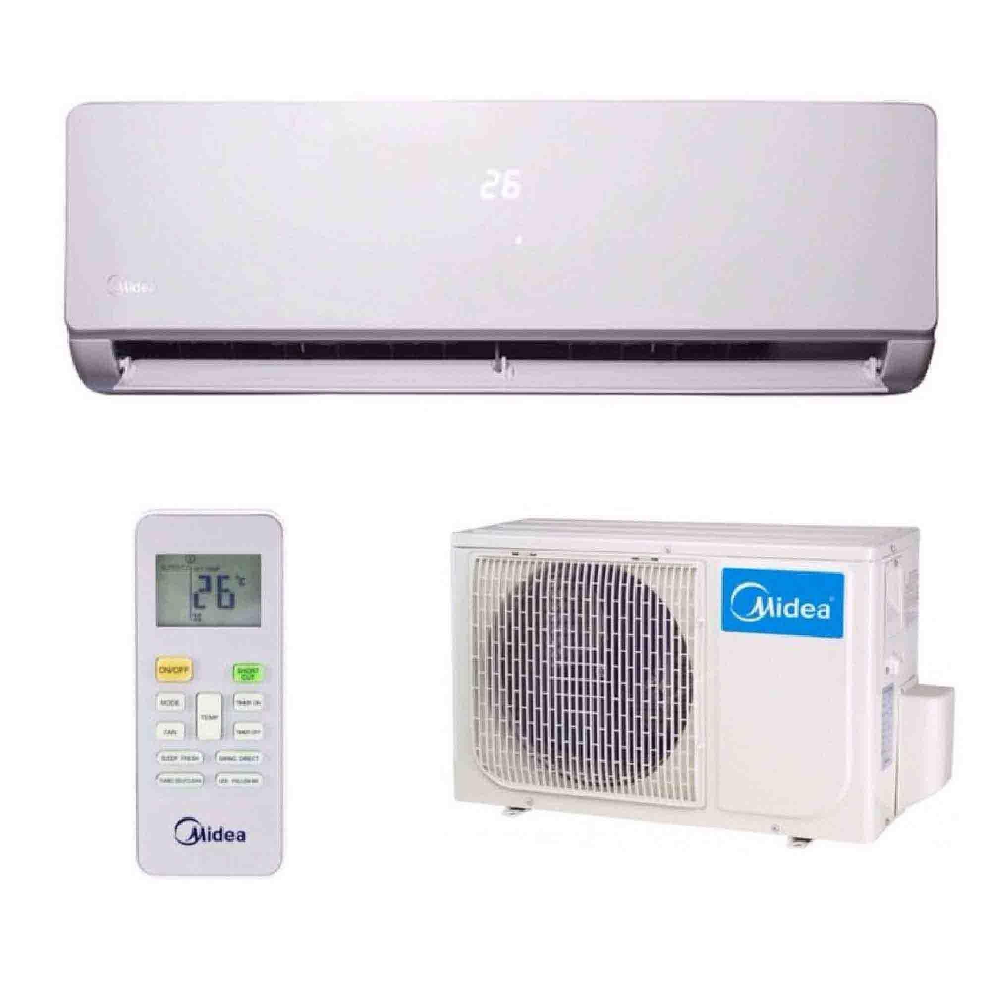 midea air conditioner msk3 09crn1 end 1 22 2021 12 00 am rh lelong com my midea portable air conditioner user manual midea portable air conditioner user manual