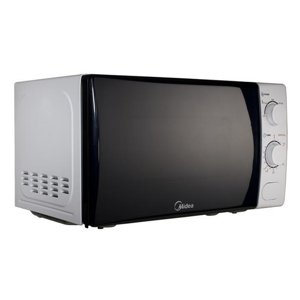 Midea Microwave Oven Price Abenson: Midea Microwave