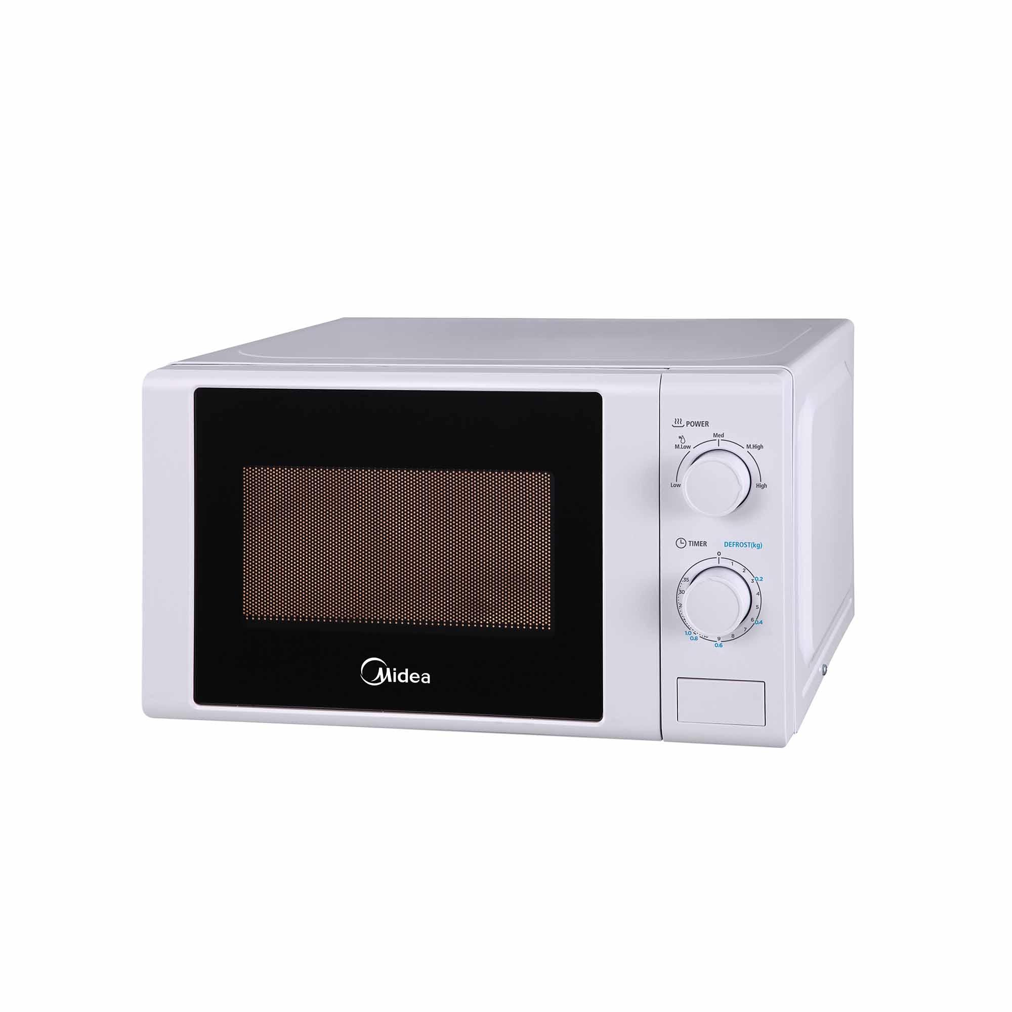 Midea Microwave Bestmicrowave