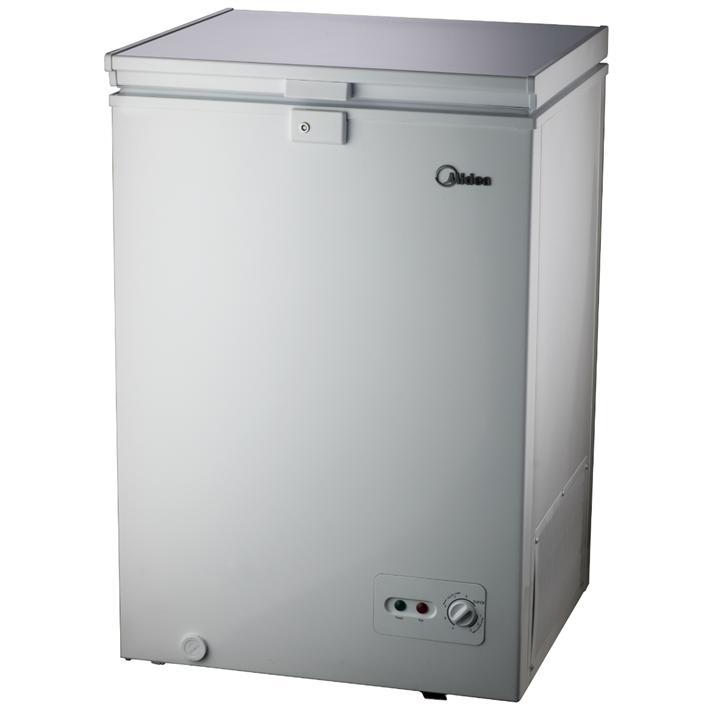 electrolux deep freezer midea wd129w chest freezer 129 electrolux deep