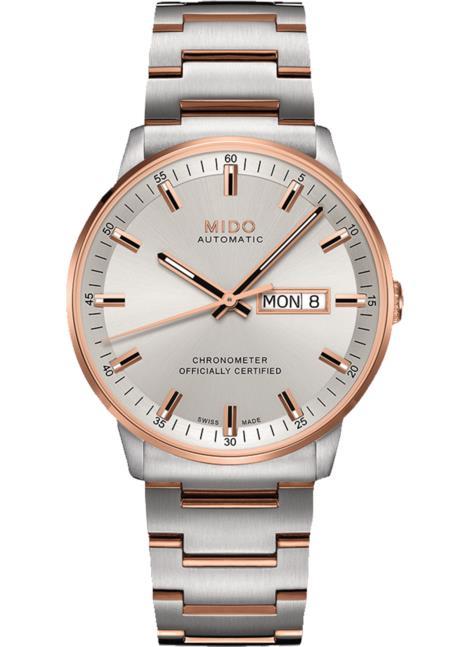 Наручные часы Jacques Lemans - bestwatchru