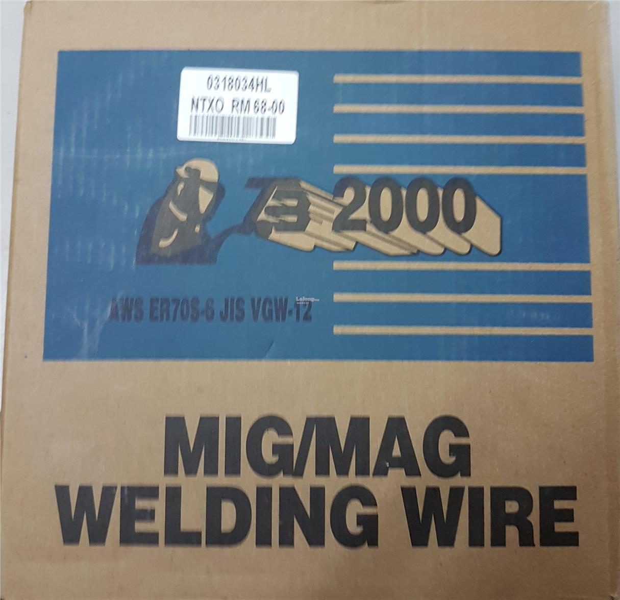 mig/mag welding wire (end 4/2/2019 2:15 PM)