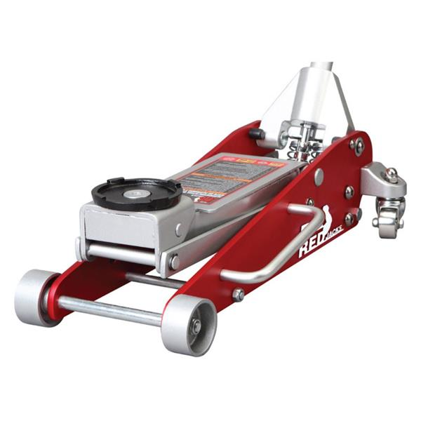 Mighty 2 5 ton aluminum steel racing end 6 3 2018 10 15 pm for 10 ton floor jack for sale