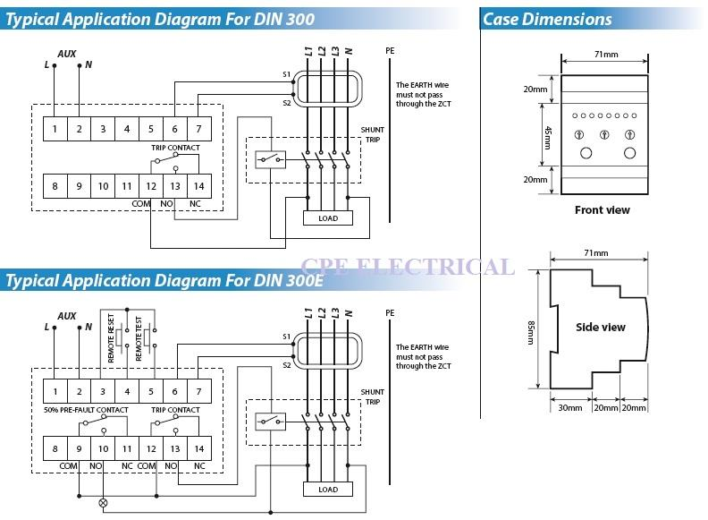 likewise P Z52db45a 98850902 Led Solar Lawn L  Driver Ic 5252 B 0116 8599a 5252f To 94 together with Full Wave Bridge Rectifier Circuit Working And Applications Pertaining To Circuit Diagram Rectifier moreover 515 Duty Cycle Oscillator additionally Push pull driver provides isolated 5V at 1A. on led light circuit