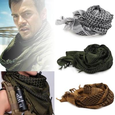 Military Windproof Outdoor Shemagh S (end 10 8 2019 6 15 PM) 6a756632e7f