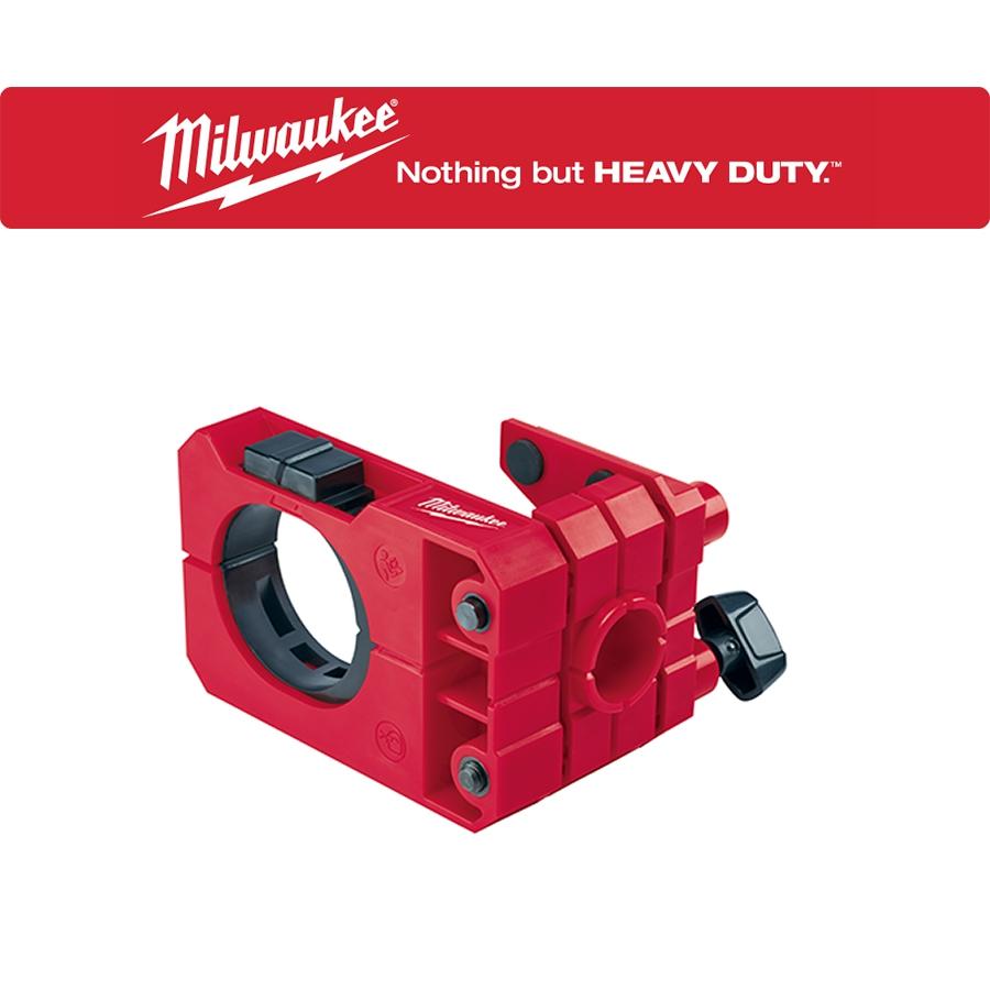1,12t Gabelkopfhaken Sicherheitshaken aufklappbar Lasthaken Safety-Locking SL82