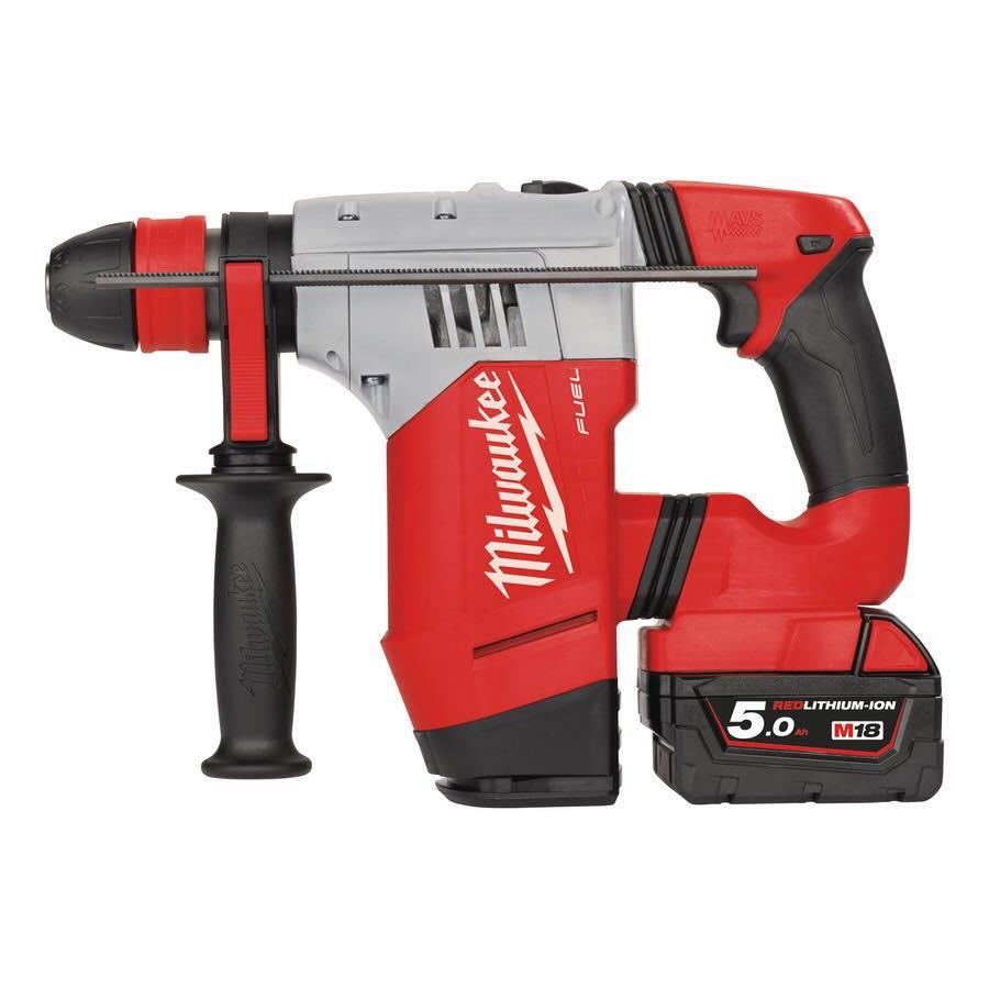 Milwaukee M18 Chpx 28mm 4 5j 3mode R End 3 17 2019 3 15 Pm