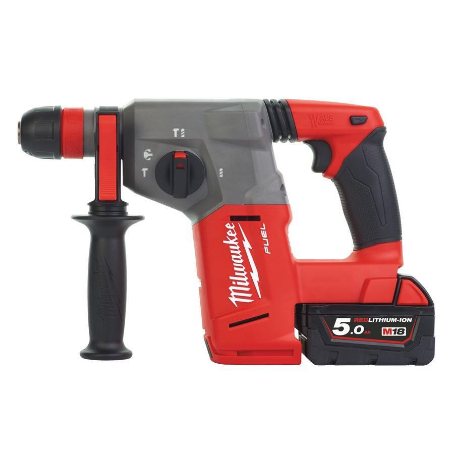 Hammer Rotary Drill Price Harga In Malaysia Bor Bosch Gbh 3 28 Dre Milwaukee M18 Chx 26mm 25j 3mode Free