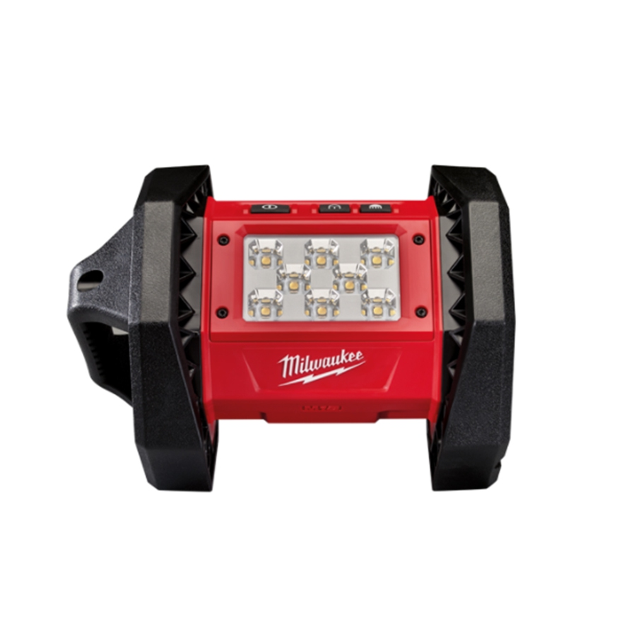 MILWAUKEE M18 LED AREA LIGHT M18 AL-0 EMEA (BARE TOOL)