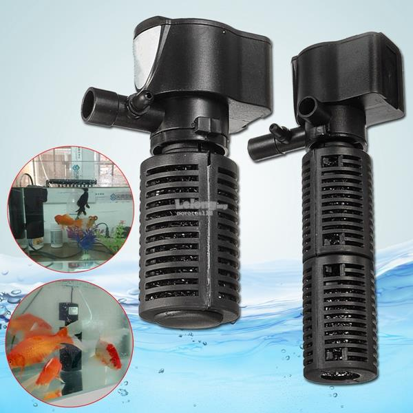 Mini 3 In 1 Aquarium Internal Filter End 2 5 2019 5 33 Pm