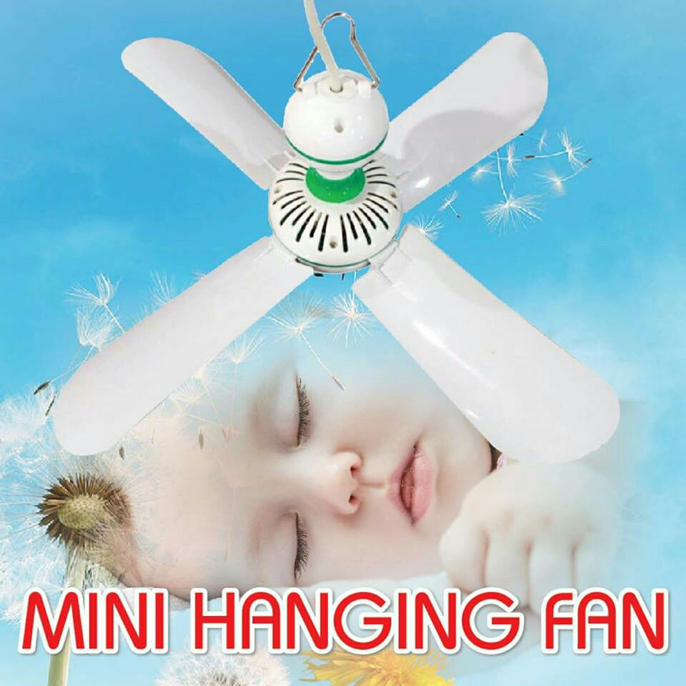 Mini Clip Hanging Light Weight Ceil End 4 24 2021 12 00 Am