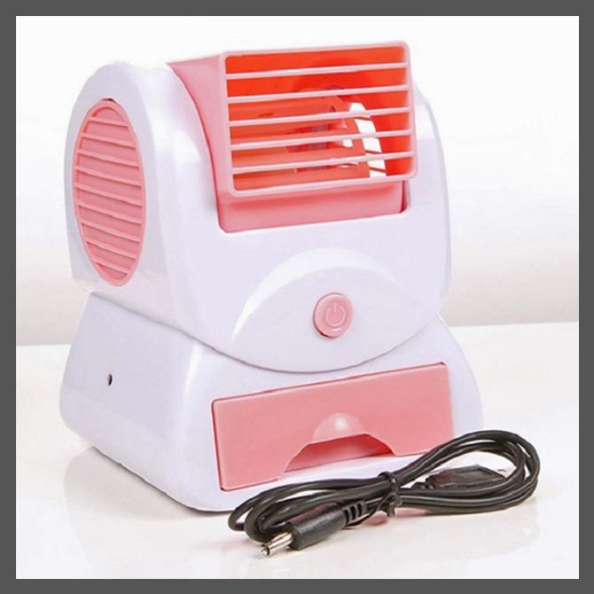 Mini Cooling Fan Usb Battery Opera End 12 18 2020 12 00 Am