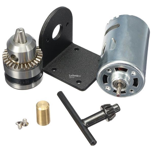 Mini Hand Drill Diy Lathe Press 555 End 10 4 2018 9 15 Am