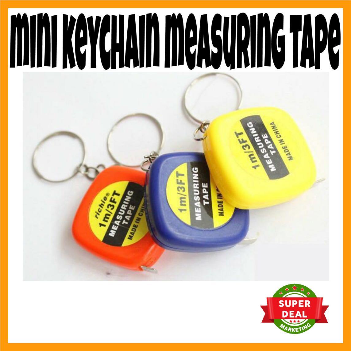 mini logo printing keychain measuring end 9 8 2020 2 15 am