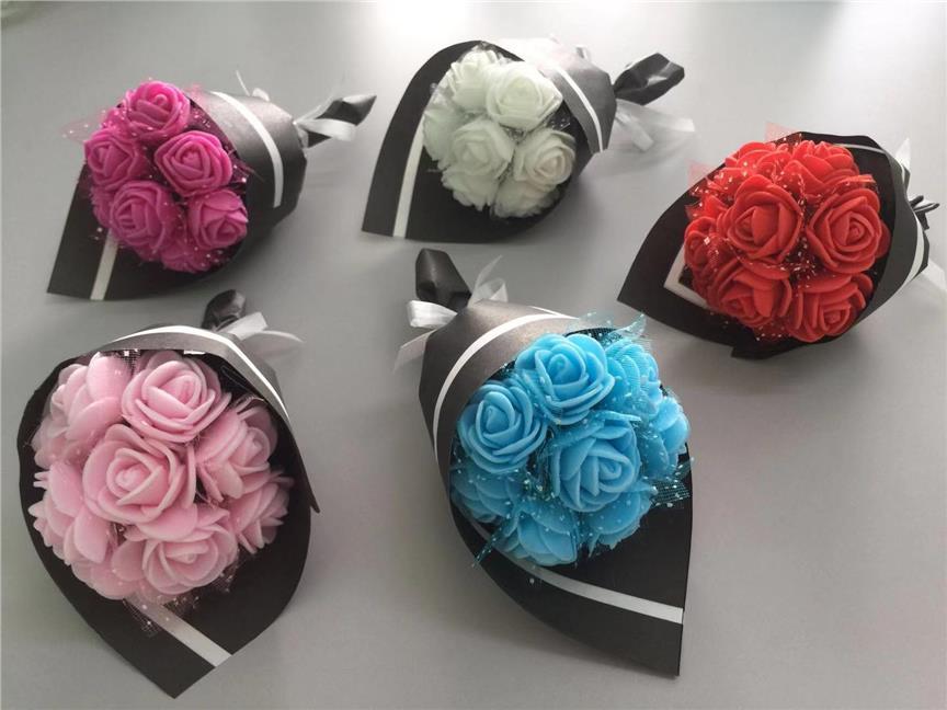 Mini Pe Rose Foam Artificial Silk F End 12252019 915 Pm