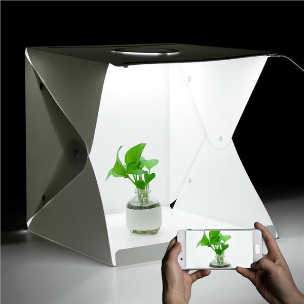 Mini Photo Studio Box Photography Ba End 4272020 215 Pm