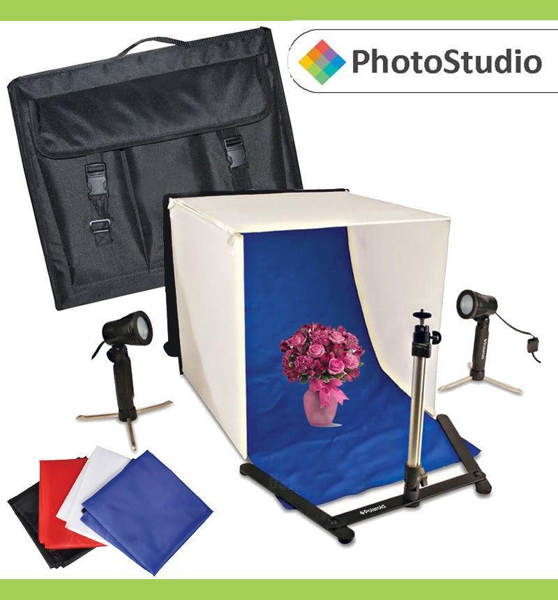 mini portable photo studio square c end 8 17 2019 10 15 am