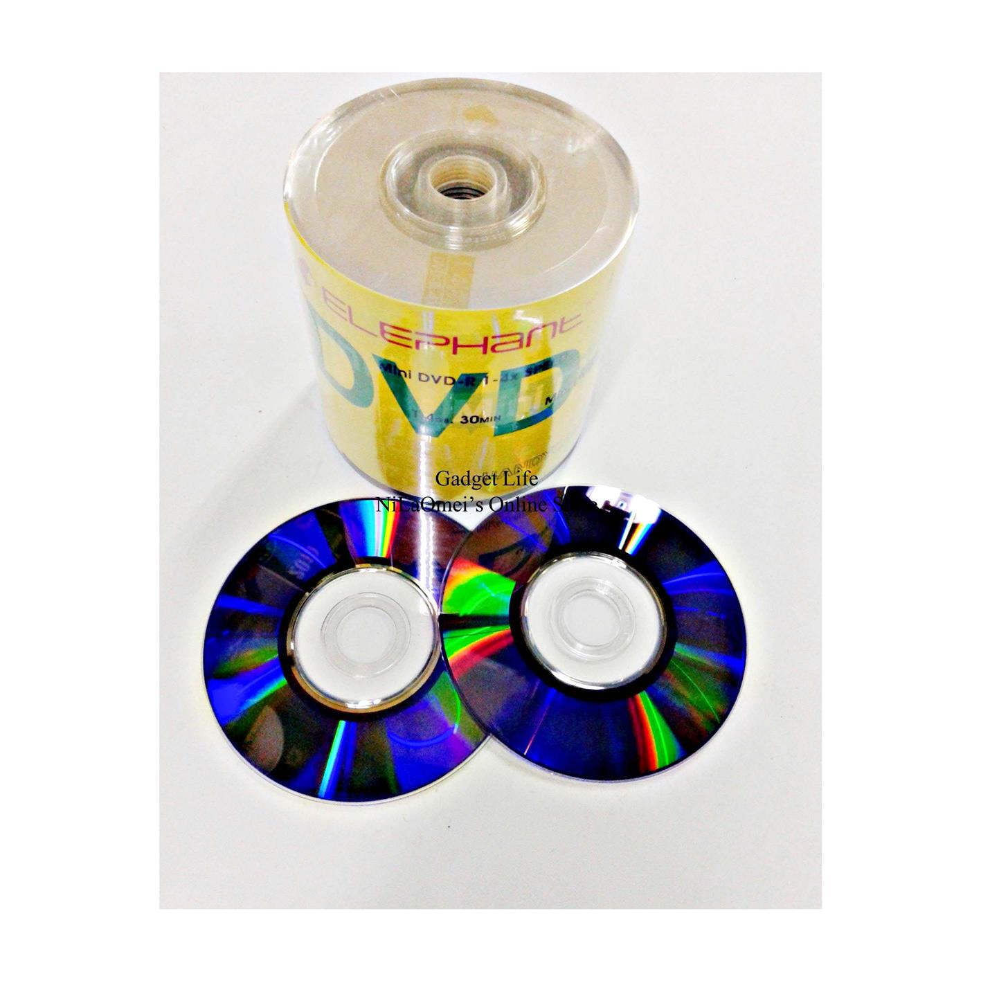 Mini Size DVD-R / PP Sleeve Envelope / Storage Case (100pcs)  sc 1 st  Lelong.my & Mini Size DVD-R / PP Sleeve Envelope (end 3/23/2019 1:15 PM)