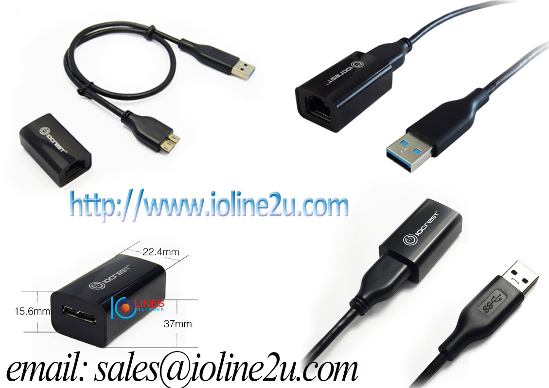 Mini Usb 30 To Gigabit Rj45 Driver End 2 17 2021 1200 Am Kable Converter Lan Rj 45 Driverless Ethernet Adapter Rtl8153