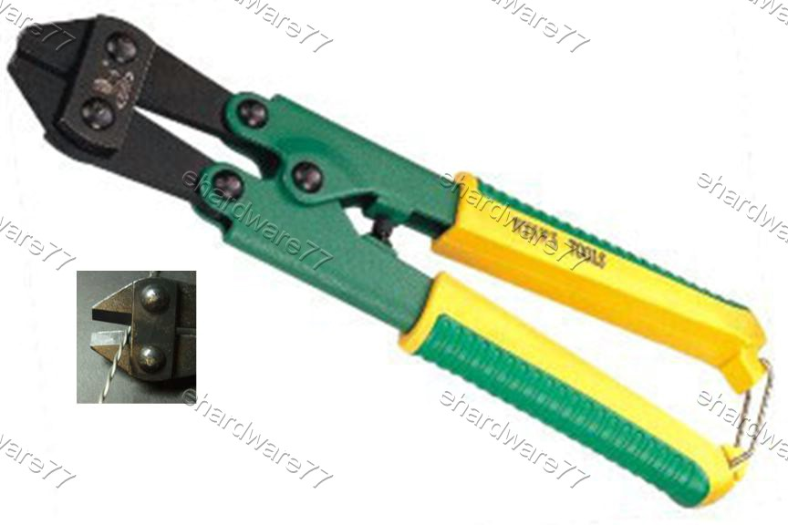 Mini Wire Cutter 8' (W0215)