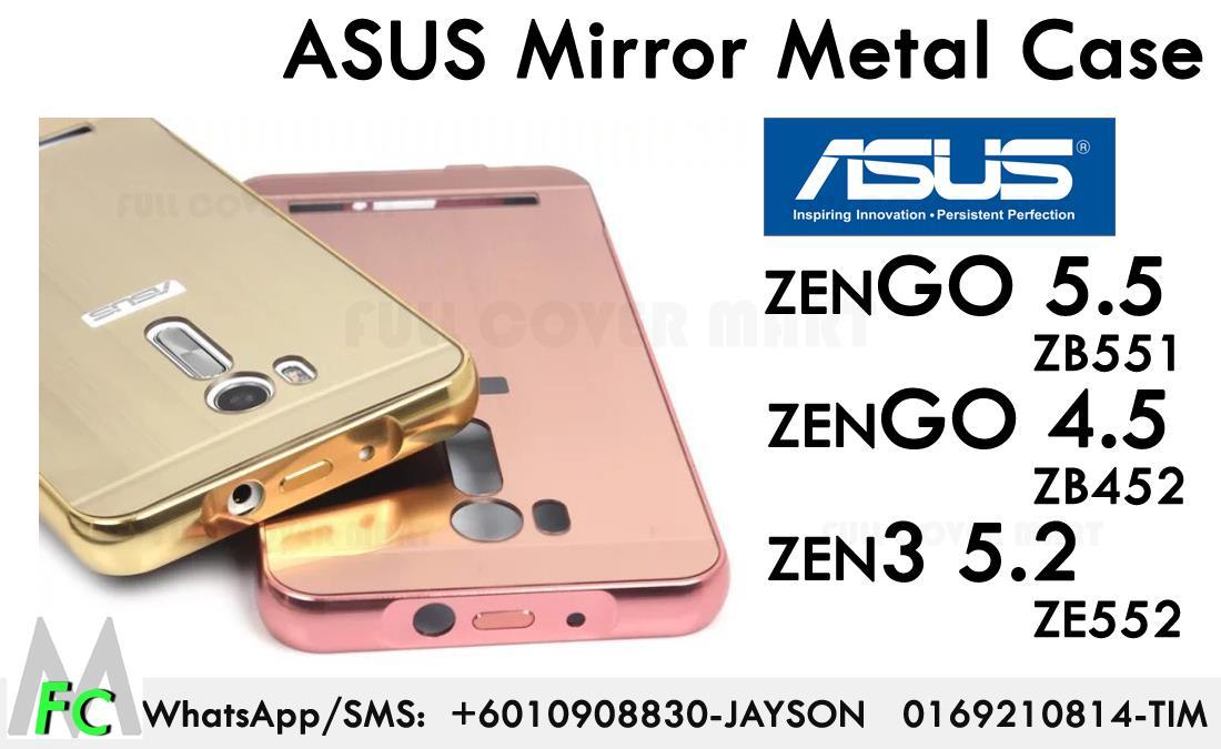 Asus Mirror X64 Driver Download
