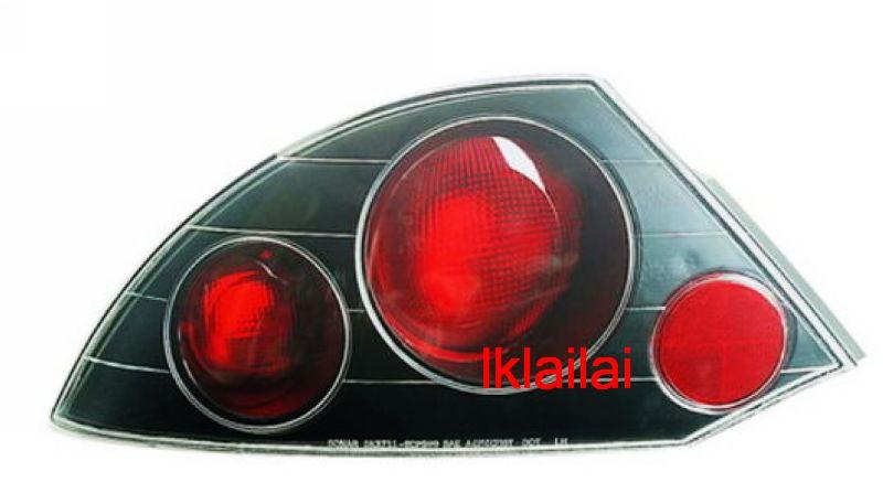 MITSUBISHI ECLIPSE 3000GT 00-04 Tail Lamp