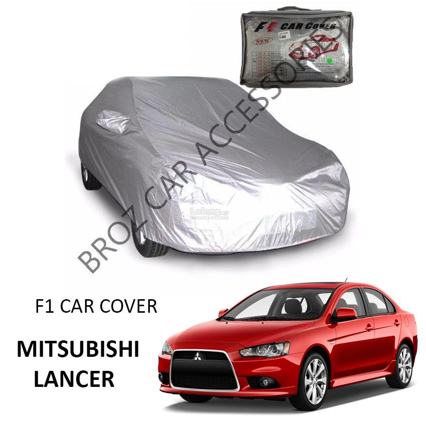 https://c.76.my/Malaysia/mitsubishi-lancer-f1-high-quality-durable-car-covers-l-brozcarstore-1708-20-BROZCARSTORE@177.jpg