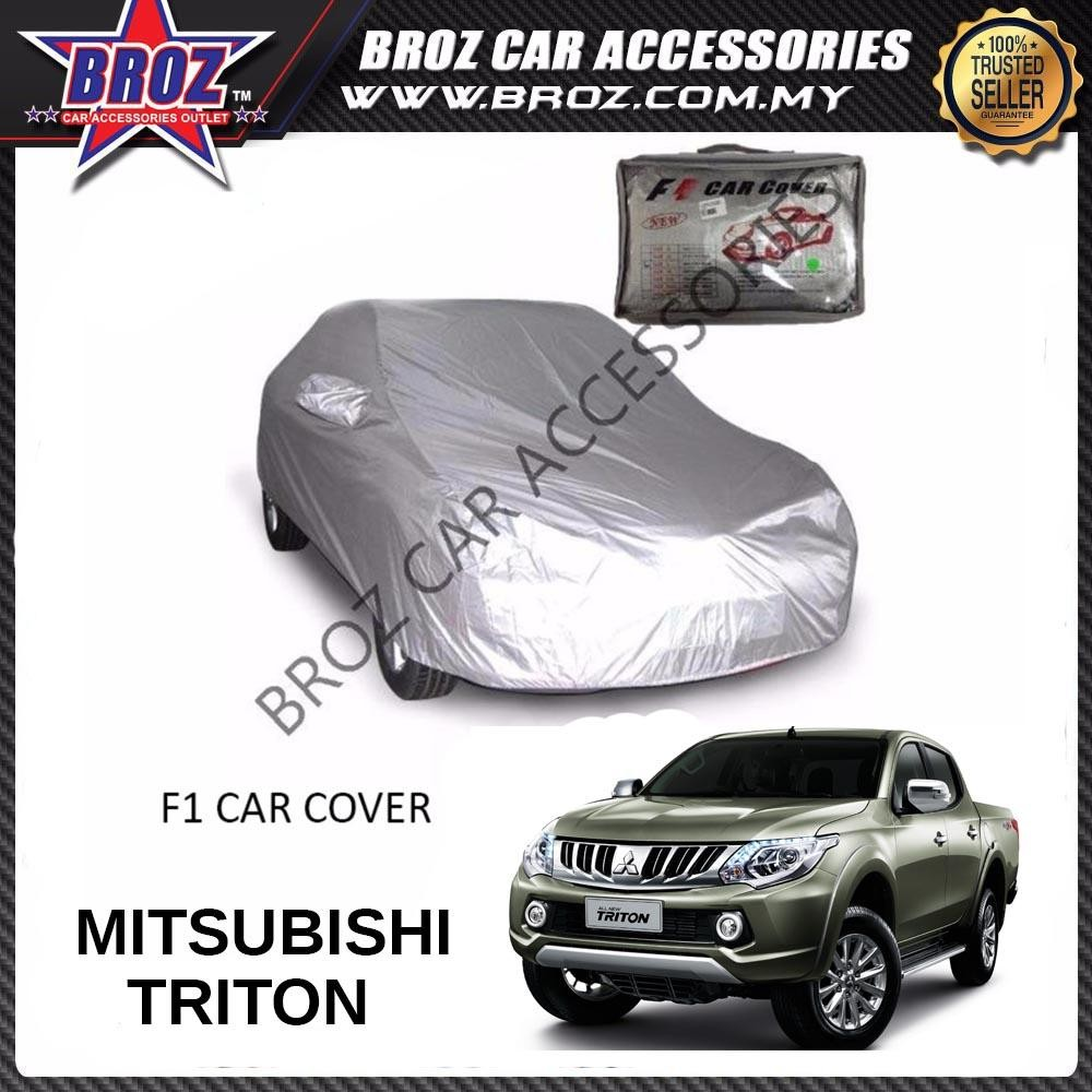 https://c.76.my/Malaysia/mitsubishi-triton-f1-high-quality-durable-car-covers-mpv-size-520-x-19-brozcar-1712-12-F678650_1.jpg
