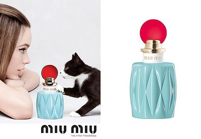 Miu Miu EDP 100ml for Women (Authenti (end 9 5 2018 1 15 PM) 0bf26f1d53