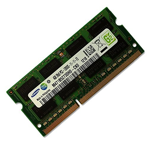 Mix Branded Sodimm 4gb Ddr3 1600mhz End 9 24 2020 4 17 Am