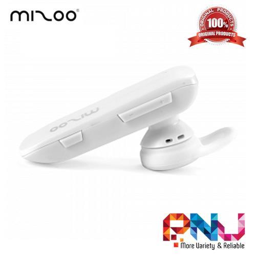 Mizoo Bluetooth Stereo Handsfree Y101