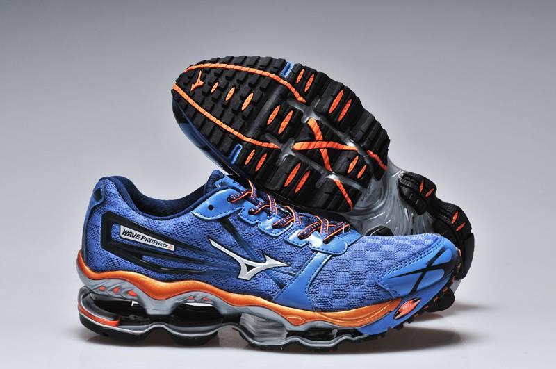 Mizuno Running Shoes Sale Malaysia