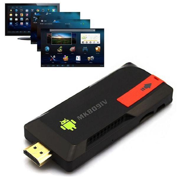 Mk809iv mini pc smart tv box stick end 5302020 1101 am mk809iv mini pc smart tv box stick android 44 quad core 28g xbmc dl publicscrutiny Image collections