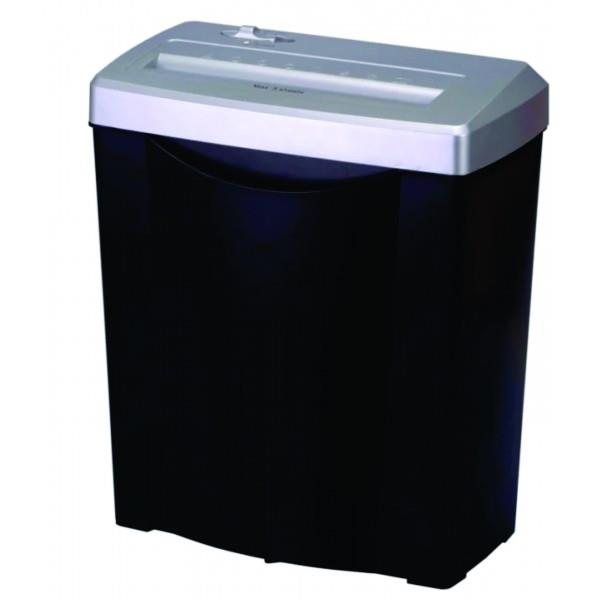 MKP PAPER SHREDDER SHP-S6 (6 sheets) Cross Cut