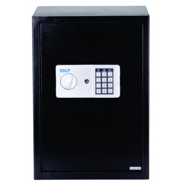 MKP SP-BS-50EK SAFETY BOX / SAFEBOX / BURGLARY SAFE