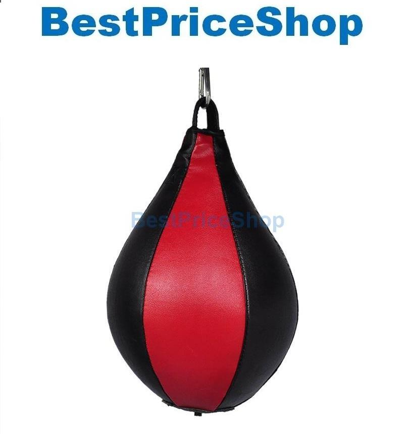 MMA Inflatable Speed Ball Hanging Pun (end 3/4/2021 3:13 PM)
