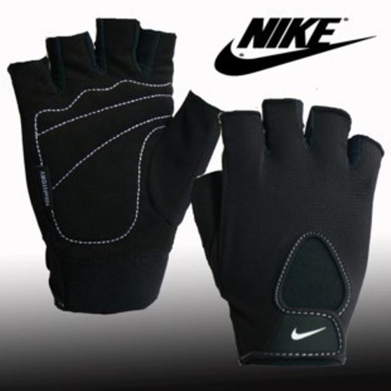 Nike Gloves Sale: MMA UPC Punch Fighting UFC Gym Train (end 2/15/2020 2:39 PM
